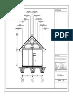 POTONGAN AA.pdf