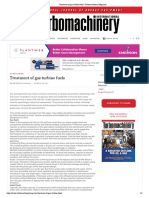 Treatment of Gas Turbine Fuels _ Turbomachinery Magazine