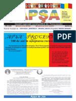 APSA Nr.4(109) Martie 2018