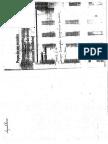 a01t01 - Jacso e Pimenta
