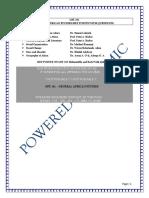 GST 201 - PDF-2