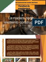 madera en construcciones.pptx