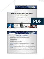 17.04.21_firma-certificado-digtal