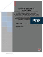 Inf. Geologico,Geotécnico y de Riesgo.doc