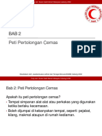 bab2petipertolongancemas-150417082313-conversion-gate01.pdf