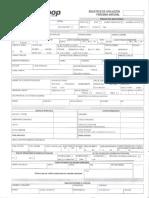 afiliacion finecoop.pdf
