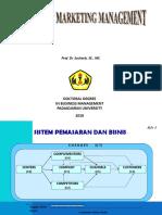 SMM(Aceh Des2010)