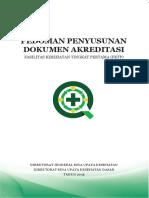 7-Pedoman Penyusunan Dokumen Akreditasi_18x26(2)
