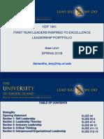 flite portfolio template-2