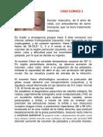 CASO_CELUTIS_ORBITARIA(1)