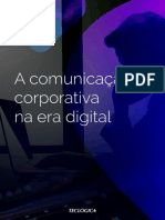 1517492371A Comunicao Corporativa Na Era Digital - Teclgica