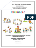 Apostila Recreação 1º sem. 2014.pdf