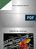 AULA+8+-+CALCULO+DE+RESERVAS (1).pptx