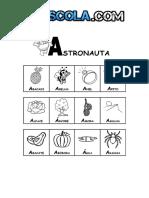 Dicionário – Turma Da Mônica - PDF