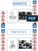 transito libras.pdf