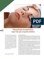 Maquillaje terapeutico.pdf