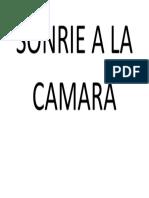 SONRIE A LA CAMARA.docx
