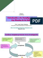 CLASE 1 INTRODUCCION A LA INVESTIGACION CIENTIFICA.pptx