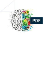 imagen cerebro.docx