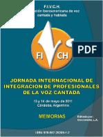89247219-La-Voz-Cantada.pdf