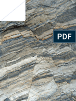 9366 Structural Geology Chapter 17