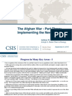 100909 AfghanWarStatus-III Strategy