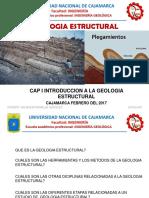 Cap 1 Geo Estr 17 (1)
