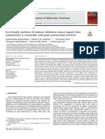 J.mol.Structure Leka (2)