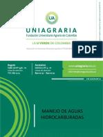 Plantilla_institucional_PPT