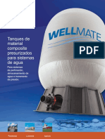 tanques-hidroneumaticos-wellmate