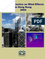 Hong_Kong_windcode2004.pdf