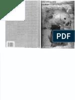 Campillo - Paleopatología.pdf