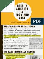 Week 14 Shires - America_Beer_Food(1)