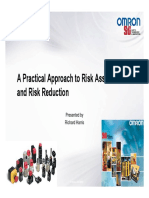 Machine_Safety_Risk Assessment_SafetyII.pdf