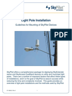 TechGuide_Light_Pole_Installation_RevA.pdf