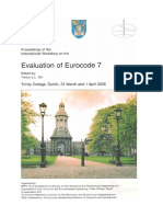 Evaluation of Eurocode 7.pdf