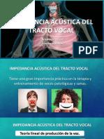 impredancia y Ejercicios de tracto vocal semiocluido.pptx