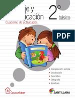 len2-140413105816-phpapp02.pdf