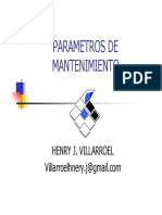 Parametrosdemantenimiento 150122151958 Conversion Gate02