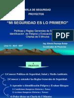 CHARLAS DE SEGURIDAD.ppt
