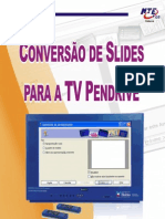 tutorialconversodeslides-090901160204-phpapp02