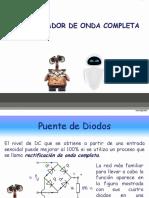 Rectificador de onda Completa-.pdf