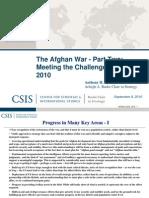 Afghan War Status-2_Challenges