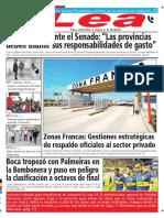 Periódico Lea Jueves 26 de Abril del 2018.pdf