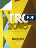 trc2040