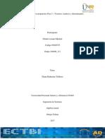 Fase2_FeliderLozanoMontielAnexo1