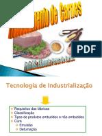 Processamento+de+carne.pptx