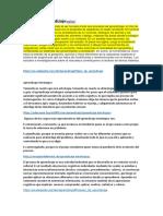 aprendizaje y pensamiento estrategico.docx