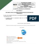 Guía Del Estudiante Módulo1