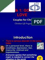 CLP Talk_01